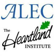 ALEC Heartland-1