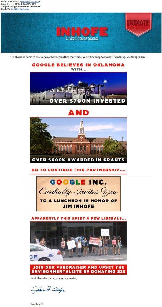 google_believes_in_inhofe
