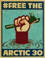 free-the-arctic-30