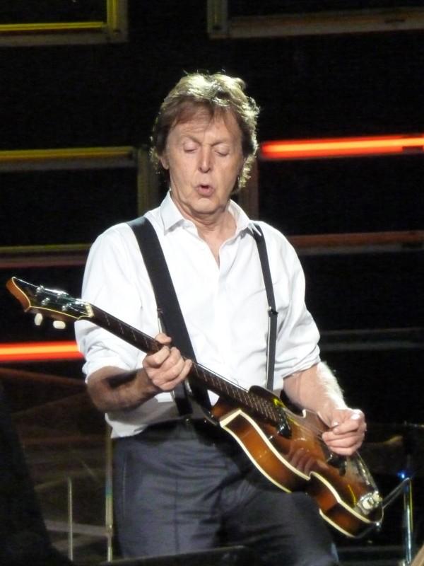 Paul_McCartney