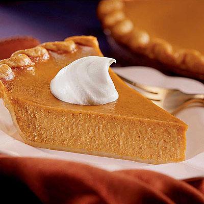 pumpkinpieslice