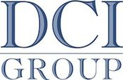 175px-DCI_Group_Logo