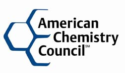 American_Chemistry_Council_Logo