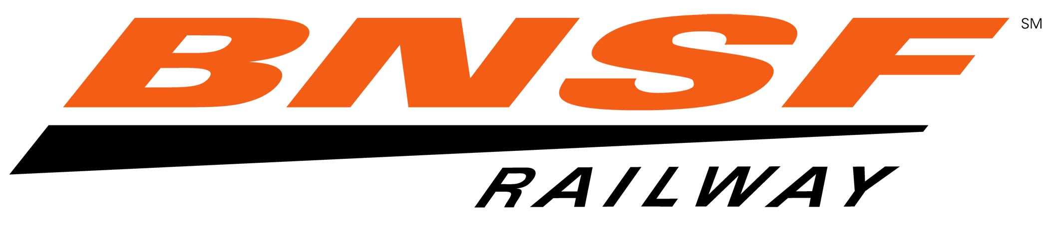 BNSF_logo