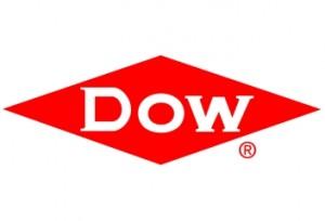 Dow-Chemical-Logo-300x204