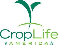 croplife-america