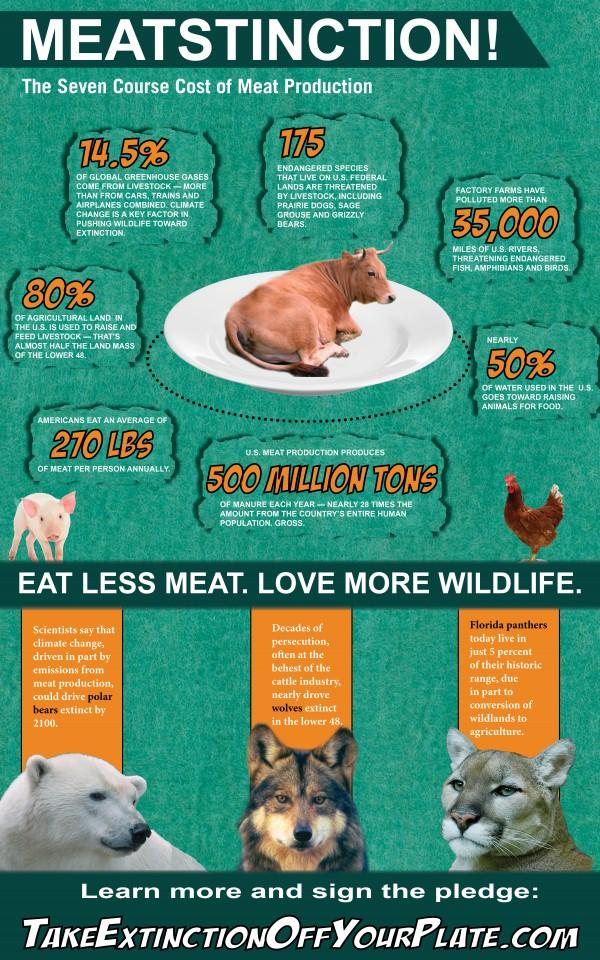 Final_Pop_infographic_CBD_meat