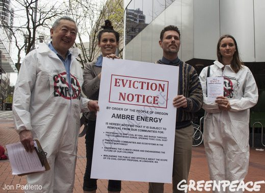 4_Eviction