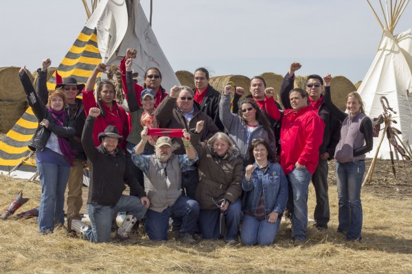Sheild the People 9 Matt Sloan for Bold Nebraska