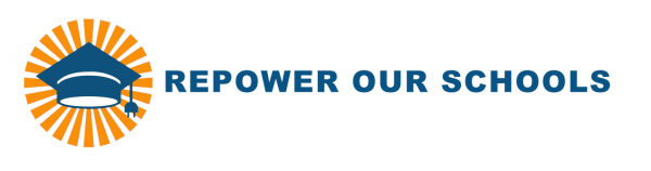 repower our schools long