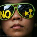 Climate Action Against Nuclear Energy in Thailand