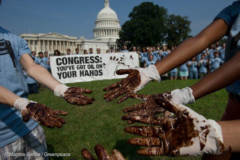 https://www.greenpeace.org/usa/wp-content/uploads/2015/06/GP025C6_democracy-initiative.jpg