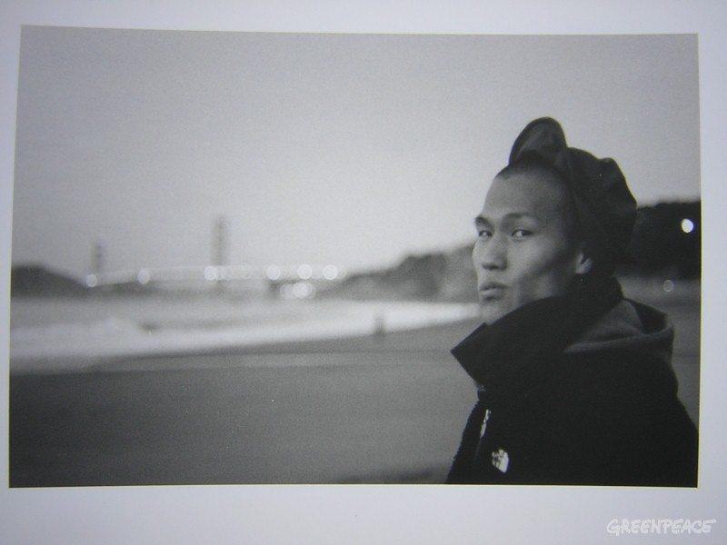 Jee Kim photo
