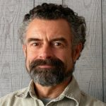 Larry Edwards