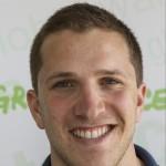 Ryan Schleeter