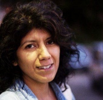 Diana Ruiz