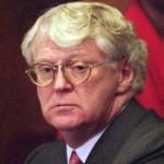 Bill Koch