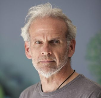 Mark Floegel