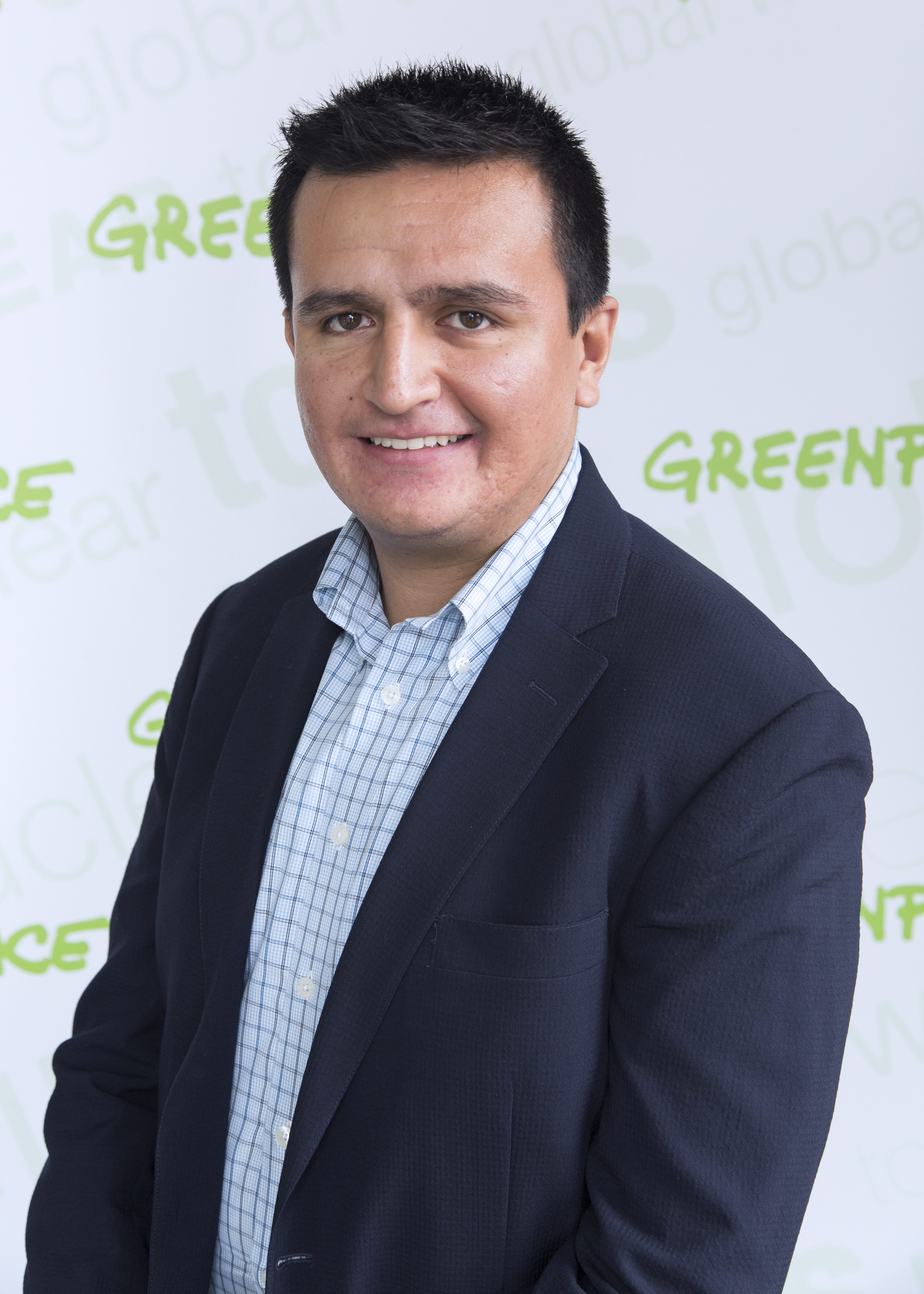 Rodrigo Estrada Patiño photo