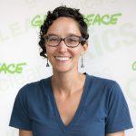Lisa Ramsden