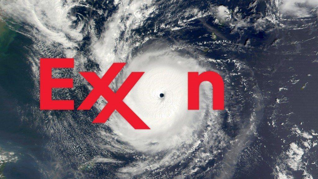 Thyphoon Haiyan