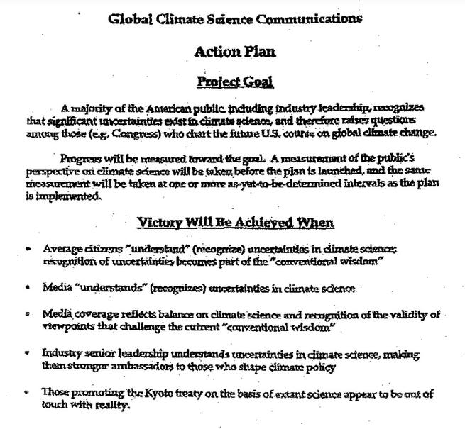 GCSAT_Comms_victory