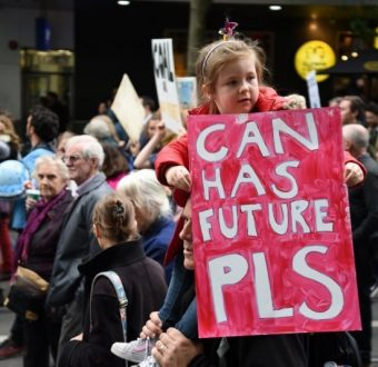 Can Has Climate Future?