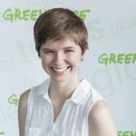 Isabelle Geczy