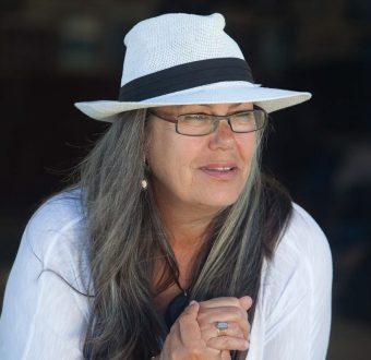 Authors Pledge - Greenpeace USA