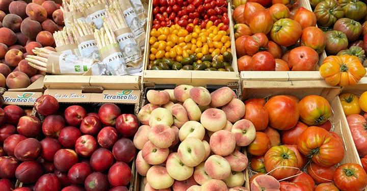 plastic-foods-lightbox