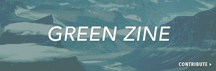 Get Involved with Greenpeace! - Greenpeace USA
