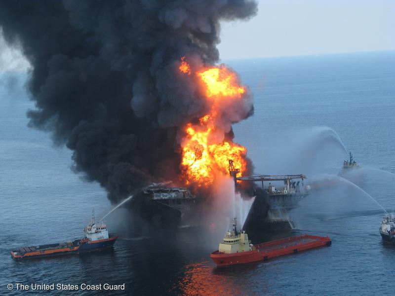 https://www.greenpeace.org/usa/wp-content/uploads/2019/09/GP021E8-Toxics-Hero.jpg
