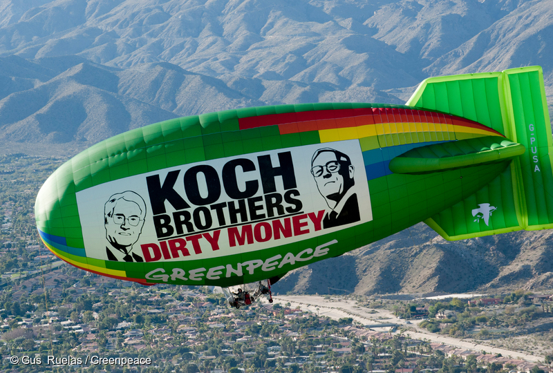 https://www.greenpeace.org/usa/wp-content/uploads/2019/09/GP02AC1-Koch-Brothers-Airship-Credit.jpg