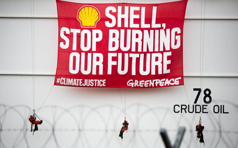https://www.greenpeace.org/usa/wp-content/uploads/2019/11/GP0STTYH2_Web_size_with_credit_line-e1574112359821.jpg