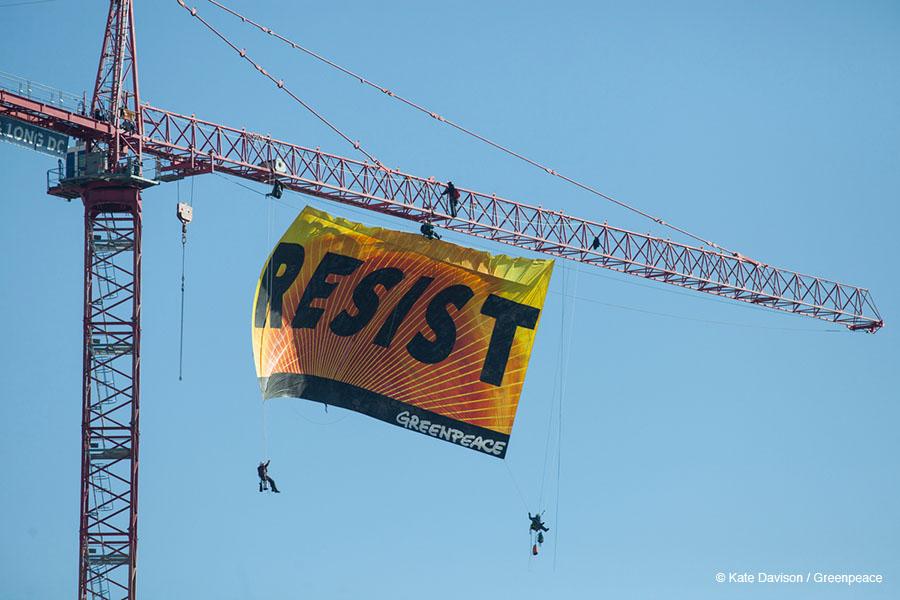 https://www.greenpeace.org/usa/wp-content/uploads/2020/04/GP0STQH20-900x600-hero-banner.jpg