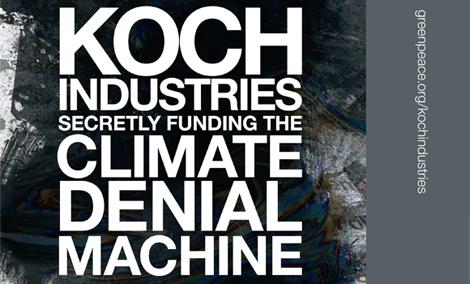 Koch report